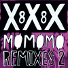 XXX 88 (Nonsens Remix)