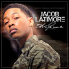 Jacob Latimore - WHAT ARE YOU WAITING FOR album artwork