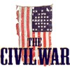 Tell My Father From Civil War The Musical