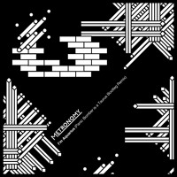Metronomy I'm Aquarius (Panic Bomber Is a Taurus Bootleg Remix) Artwork