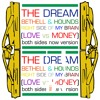 Right Side Of My Brain - The-Dream with jj by Bethell & Hounds' Both Sides Now (Pt II)