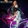 Broadcast liked DJ FLORI EVA 2013(Turkish songs Live Mix 1 Hour)FREE DOWNLOADING