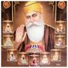 Mool Mantar - Bhai Amarjit Singh & Bhai Manjit Singh - Music By Sukhi Dosanjh & Ranjit Dhaliwal