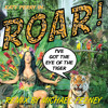 Katy Perry - Roar (Michael Feeney Remix)