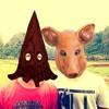 Soundcloud dan suara kentut