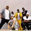 Quitter - Eminem & D-12 (Everlast Diss) HQ