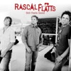 Here Comes Goodbye By Rascal Flatts album artwork