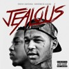Jealous-Fredo Santana Ft. Kendrick Lamar With Two Open Verses