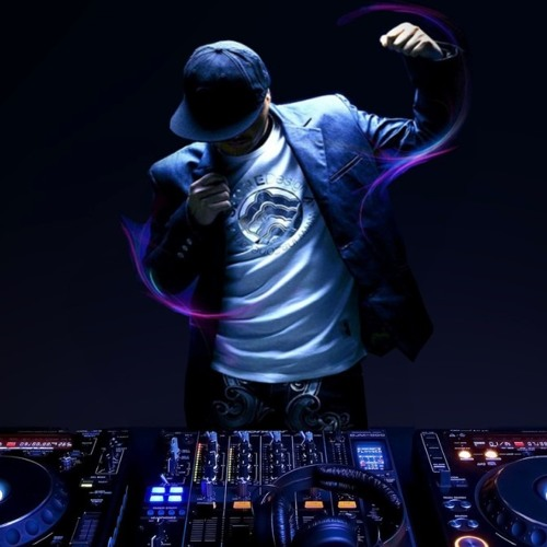 Dj Jhon Santos # In The Mix # 10 by djjhonsantos on SoundCloud - Hear the world's sounds