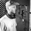 Daftar Lagu Chris Briza - Quatro E Vinte (G.O.C ) mp3 (2.82 MB) on topalbums