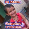 Rani Tu Main Raja (Abk Production) Dj Monu Gagsina 9728242020