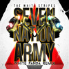 Seven Nation Army (White Panda Remix) album artwork