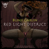 Bunji Garlin - Red Light District