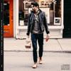 D-WHY - Peace, Love, Money (prod. BLVD Blake)