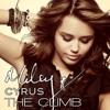 The Climb - Miley Cyrus (ost.Hanna Montana)