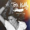 Tori Kelly – Dear No One