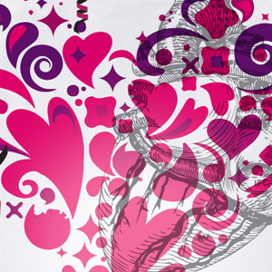 Dj Optick live set @ Love Sensation DJs Remember @ Club Kristal 15.02.2013