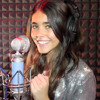 Madison Beer - 'At Last' by Etta James