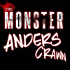 Eminem ft. Rihanna - The Monster (Anders Crawn Bootleg) album artwork