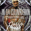 In Da Countdown (POSSO Edit) - 50 Cent vs. Hardwell  MAKJ