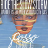 Ride the Slow Storm (POSSO Bootleg)- Darude vs Showtek vs Quad City DJ's