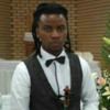running back tou you ft Nkosy Orig Mix