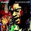 Al Green - Something's Got A Hold On Me (Slow Soul Flow Edit)