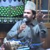 Bachpan Meray Nabi(s.a.w.a.w) Ka