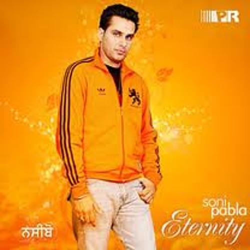 sohni kuri by sham idrees mp3 song