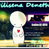 Dilisena Denetha Electro Hopping Mix 2013 Dj Nipuna On CreAtive Dj'z (MTR)