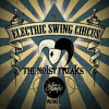 Electric Swing Circus - Bella Belle (The Noisy Freaks Remix) // Free DL !