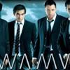 Kol Alb - WAMA - كل قلب - واما