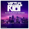 Sugar Rush by Virtual Riot (Barely Alive Remix) - Dubstep.NET Premiere