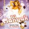 DJ Manyak - Flowers (Original Mix)