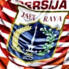 JakBoyz Feat. IceB & Arvisco - Jangan Ganggu Persija Kami
