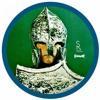 Sister (Pharao Black Magic Remix) by Pompeya