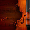 Pachelbel - Canon In D, Violin & Piano Duet