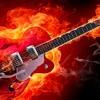 Cinnamon Girl (Neil Young)