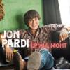 Up All Night (Jon Pardi)