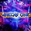 Bangin heavy Electro house/D&B/Dub mix genre set DJ Wrecks one