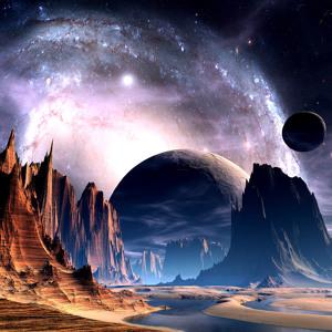 http://i1.sndcdn.com/artworks-000063732426-31f1lo-t300x300.jpg