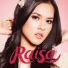 Raisa - Bersinar album artwork