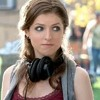 Cups Pitch Perfect (When I'm gone)-Anna Kendrick (Cover-Citrancut)