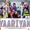 ABCD (Yaariyan) - Yo Yo Honey Singh [Full Song] album artwork