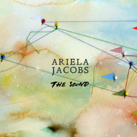 Ariela Jacobs The Sound Artwork