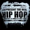 I Rapresent ( Instrumental )