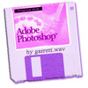 Adobe Photoshop™