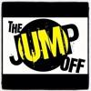 Zizou - The Jump Off ( Instrumental )