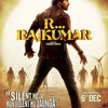 Dj Angel | R Rajkumar Official Mashup | Out Now on EROSNOW. album artwork