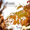 Fall In Love (Full Version) FREE DOWNLOAD AT FAYTHHOPE.BANDCAMP.COM